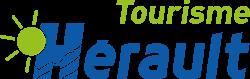 Herault Tourism Logo Fr Png